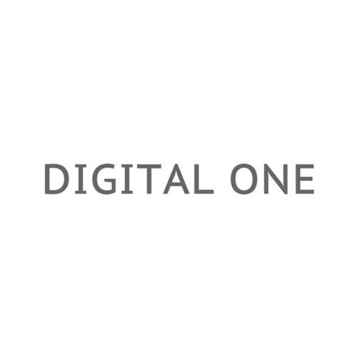 Digital One AB's avatar