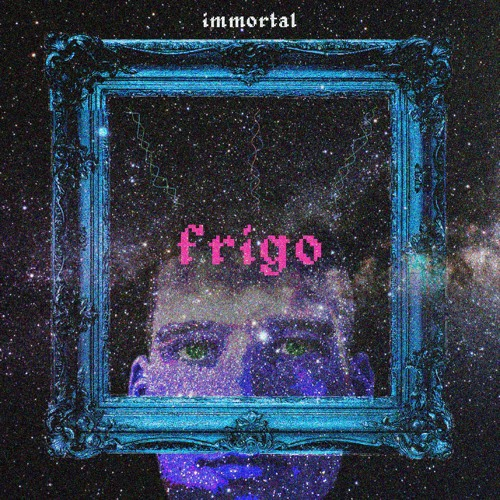 frigo's avatar