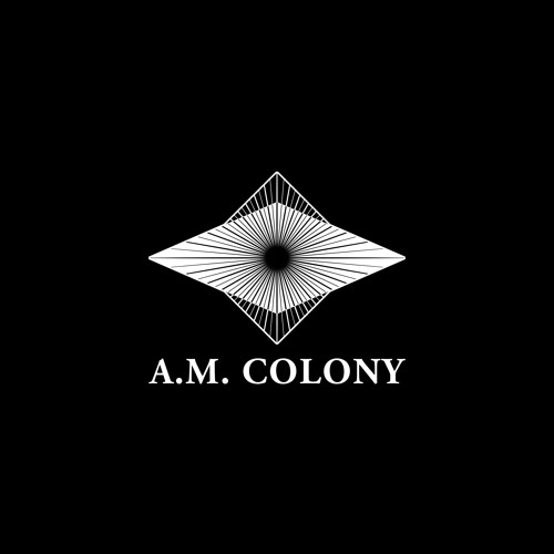 A.M. Colony's avatar