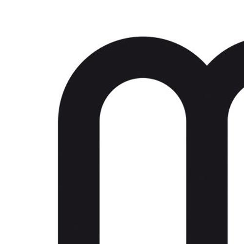 Moiss Music's avatar