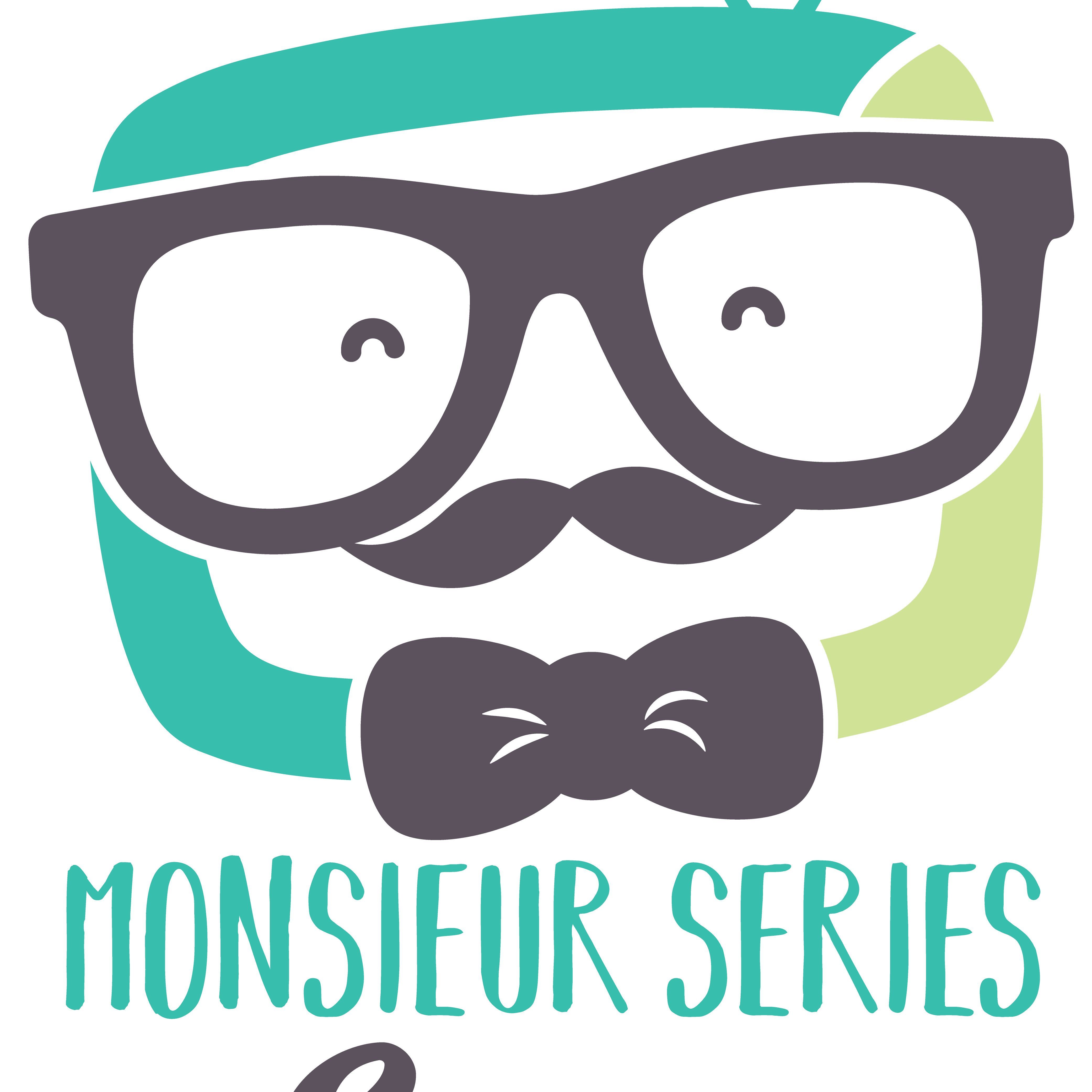 Monsieur Series and friends