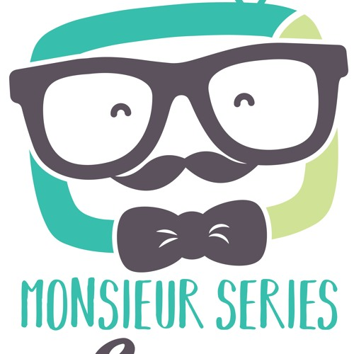 Monsieur Séries's avatar