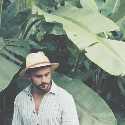 Camo Columbo's avatar