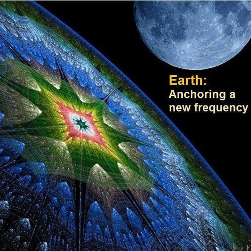 The Frequency Shift's avatar