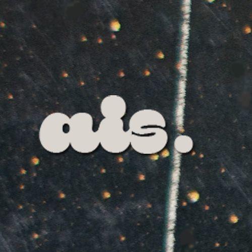 ais.'s avatar