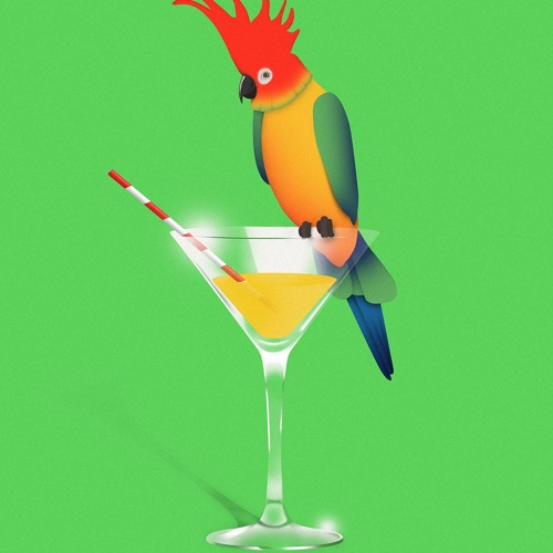 Marinsky's avatar