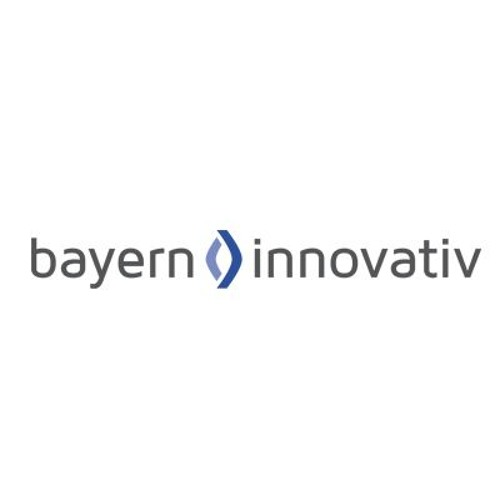 Bayern Innovativ's avatar