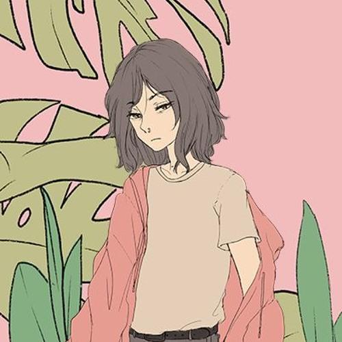 ✨ システム Fairy ✨'s avatar
