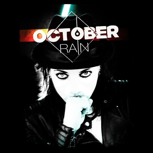 October Rain's avatar