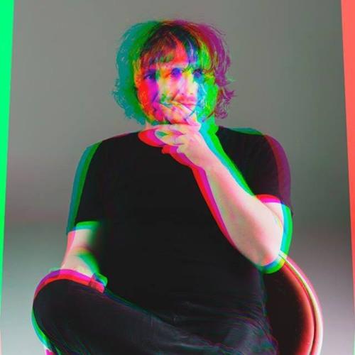 Beto Stone's avatar
