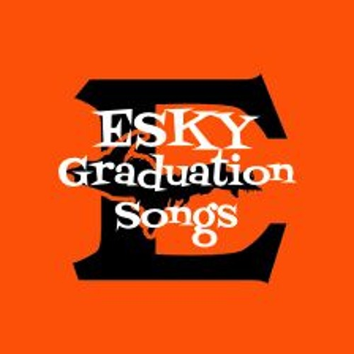 esky graduation songs free listening on soundcloud
