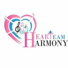 Heart Harmony Team