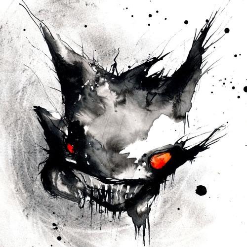 Heavy Necessities (Spekter)'s avatar