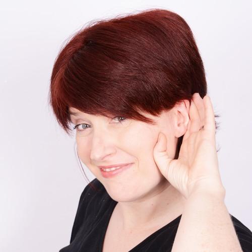 Louise Croombs's avatar