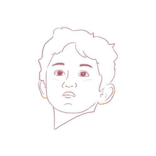 ctlok's avatar