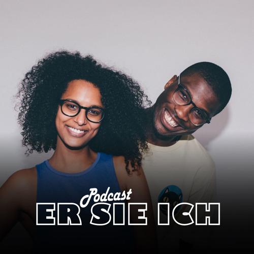 Er Sie & Ich's avatar