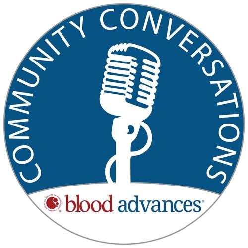Blood Advances Community Conversations's avatar