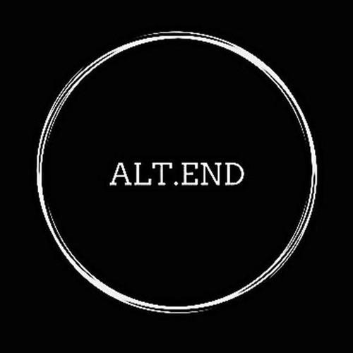 Alt.End's avatar