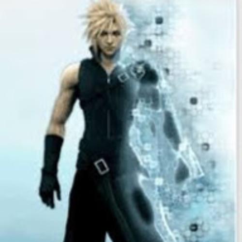 Jamie Mannion's avatar