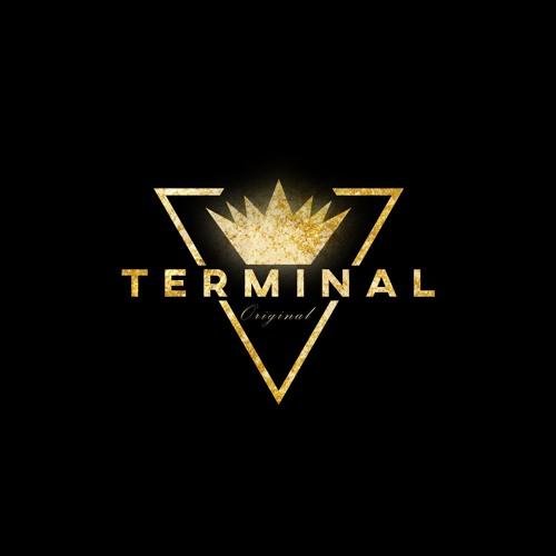 Terminal Beats's avatar