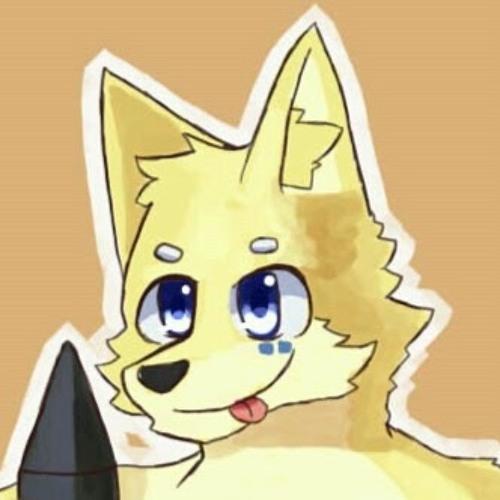Chen Daga (大嘎)'s avatar