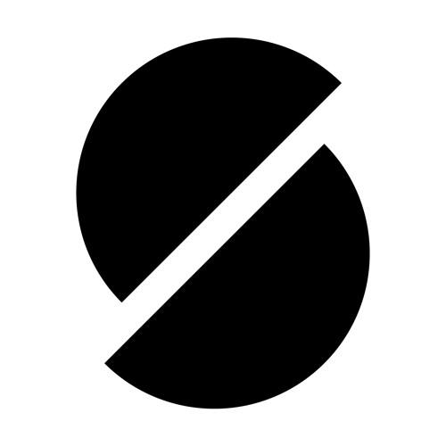 Soundspot's avatar