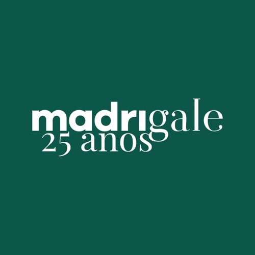 Coro Madrigale's avatar