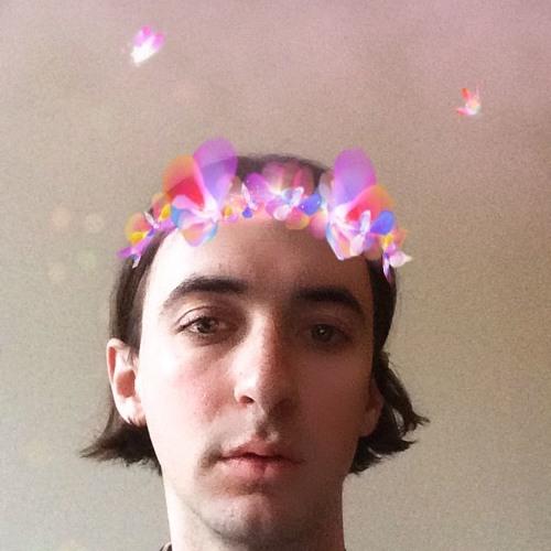 Samson Stilwell's avatar