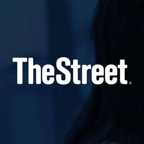 TheStreet's avatar