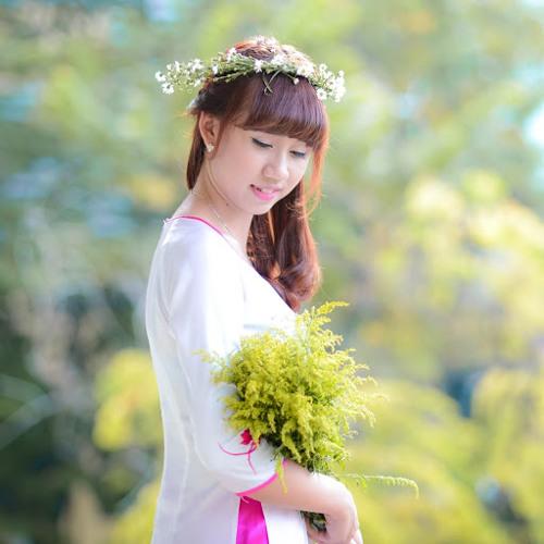 16157 Bùi Phương Thảo's avatar