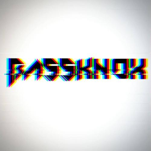 Bassknox's avatar