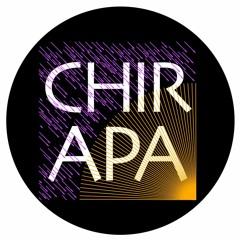 chirapa