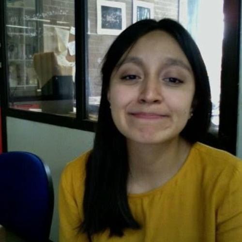 Yanine Quiroz's avatar