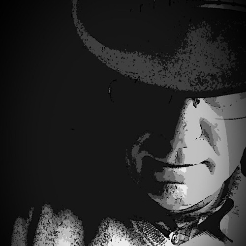 RB Martin Clarke's avatar
