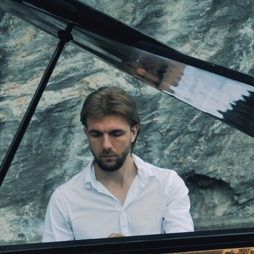 Pavelandreevmusic's avatar