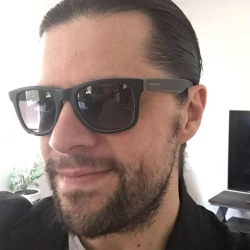 Gus Reyes Music's avatar