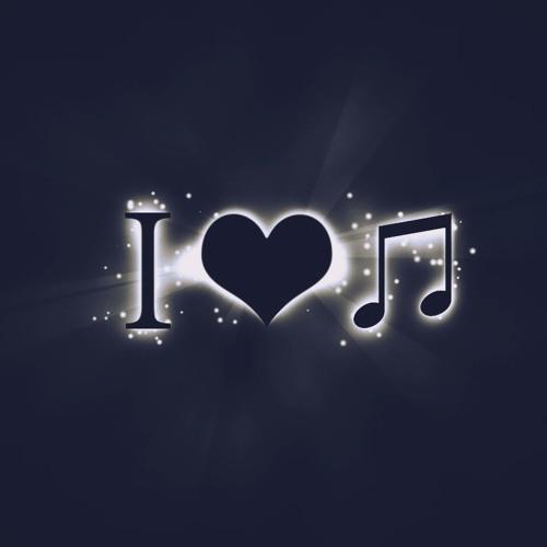 WorldWide Promotion MUSIC's avatar