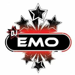 DJ SIMOS FT SPYROS SARAMANTIS - STOU KATHEITI TO GYALI  (DJ EMO X.T.D ATTACK) (NO-MASTER)
