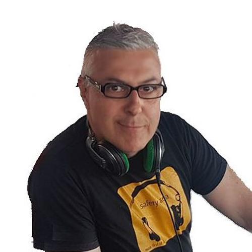 Fabrizio Inti's avatar