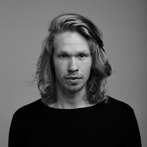 Rufus van Baardwijk's avatar