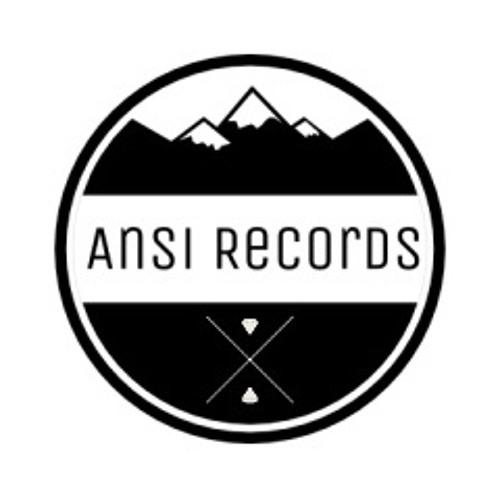 Ansi Records's avatar