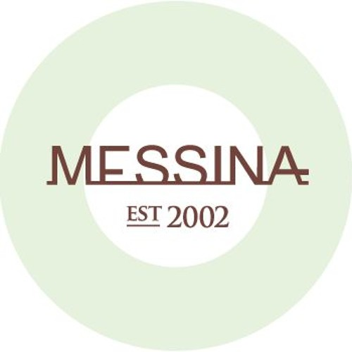 Gelato Messina's avatar