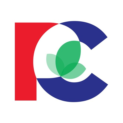 Ontario PC Party's avatar