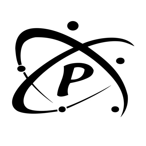 Particle People's avatar