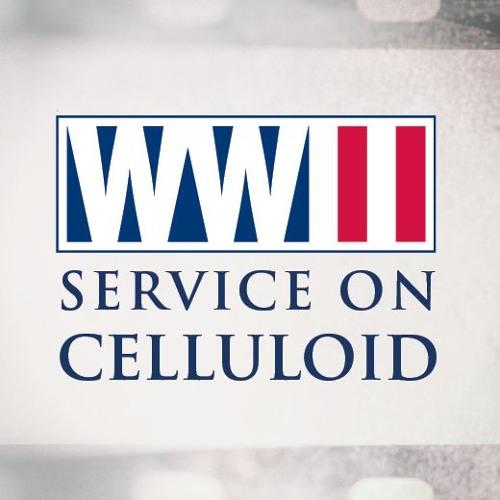 Service On Celluloid's avatar