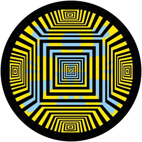 Rising High Records's avatar