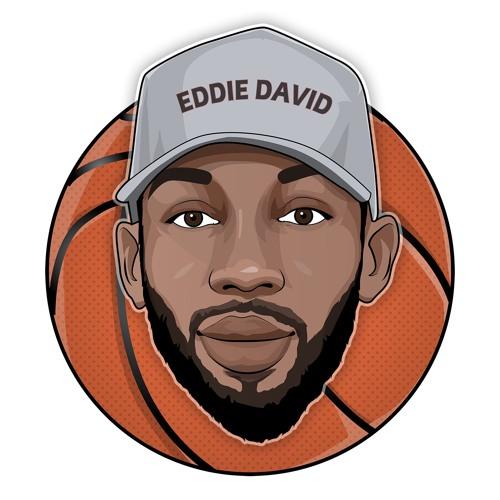 Eddie David's avatar