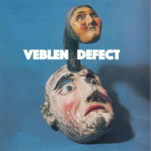 Veblen Defect's avatar