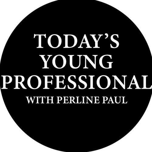 Today's Young Professional's avatar
