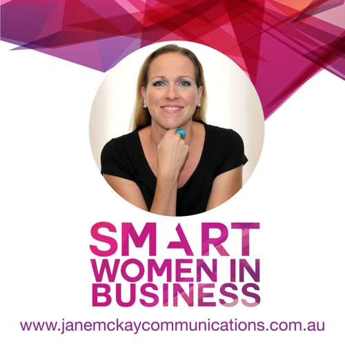 Smart Women in Business's avatar